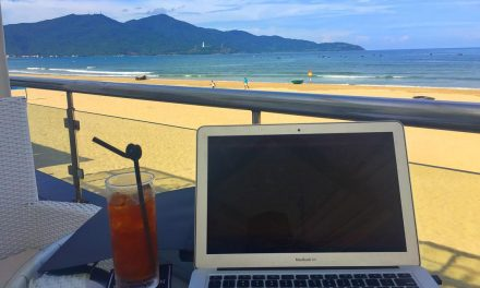 What Is Digital Nomading And Why Do People Love (or Hate) It? – Chapter 1