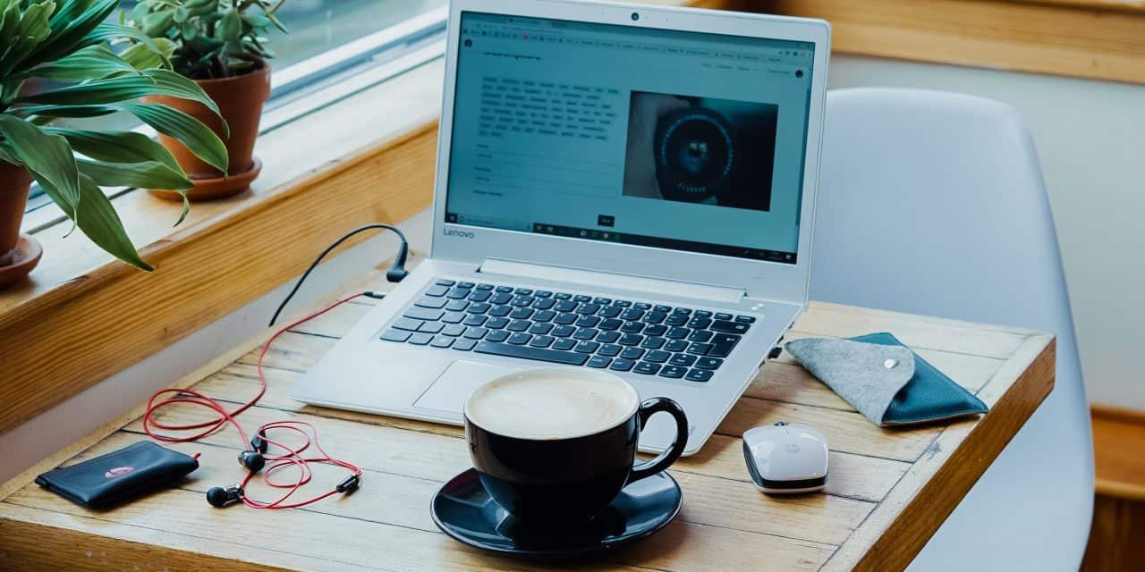 The Best Remote Job Boards and Freelance Sites