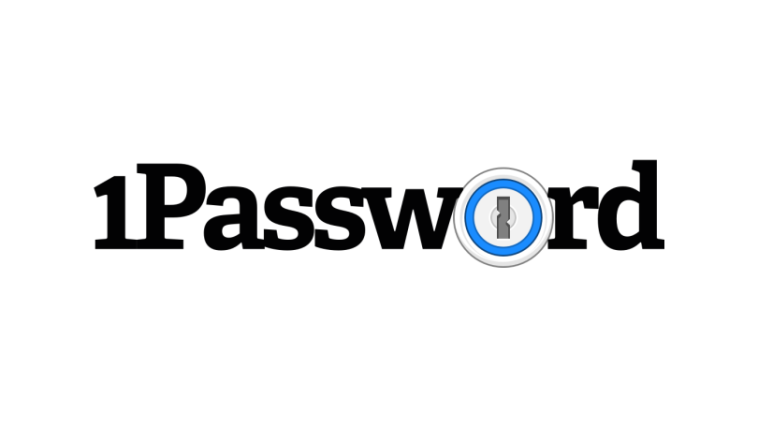 1Password - The Best Password Manager Tool