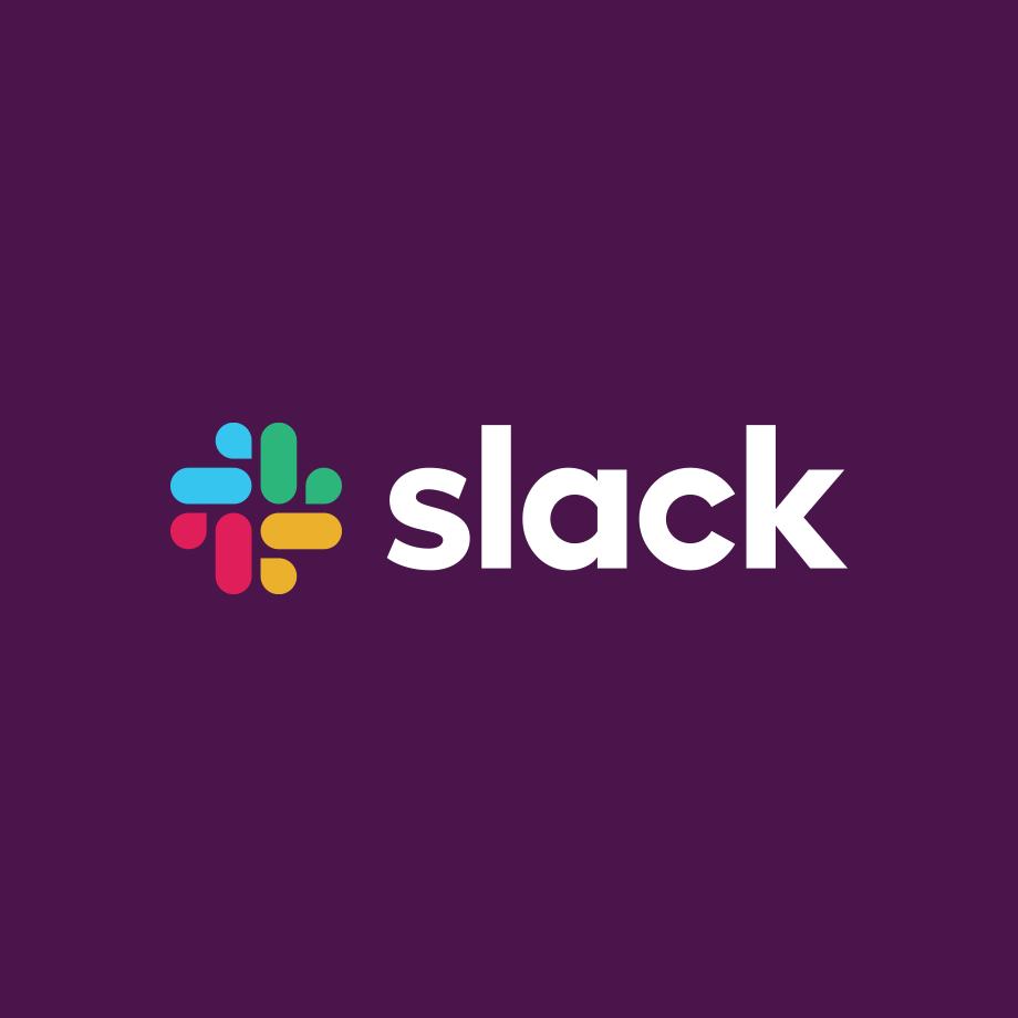Slack - Remote Chat Communication
