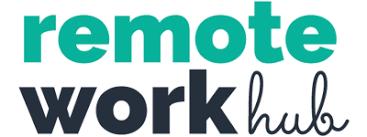 Remote Work Hub - The Best Remote Job Board