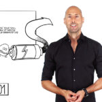 Optimize.me with Brian Johnson: energy 101