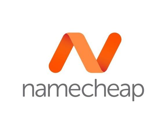 Namecheap.com - The Best Way To Buy A Domain