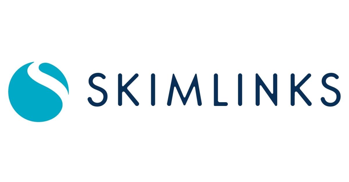 Skimlinks.com - The Best Affiliate Tool for Beginners